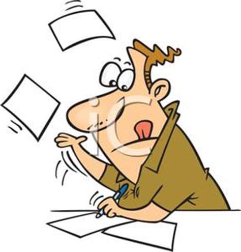 Pdf business report writing